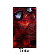 Ma galerie Perso =) Avatar-spidey-1dc2dce