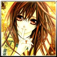 avatar de karlien1806