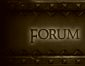 master-mu Index du Forum