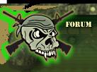 Ba Xoaï, MACV Hunting Club's Headquarters Index du Forum