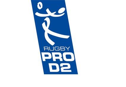 Top 14 / Pro D2 / Equipe de France / HCup Pro-20d2-71fb59