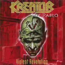 violent-revolution-11ed661.jpg