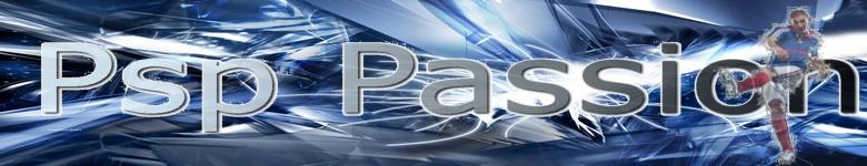 Telecharger emulateur ps1 pour pc - Emulateur console pour pc ...