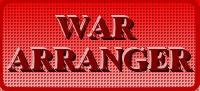 War Arranger Index du Forum