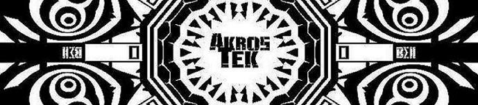 °°°° Akros ~ TeK °°°° Index du Forum