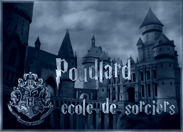 rpg harry potter Index du Forum