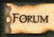 Union OF Albion Index du Forum