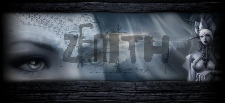 Zenith Index du Forum